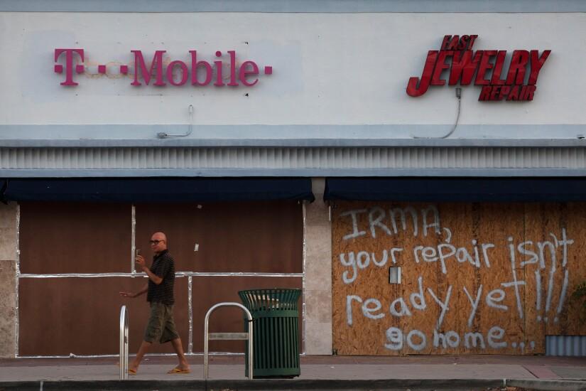 Irma.Business.9-11-17.jpg