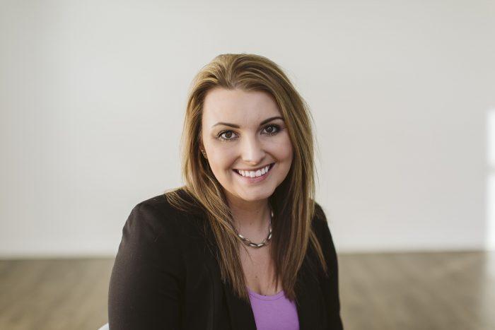 Jessica Heuer, Capital CU.jpg