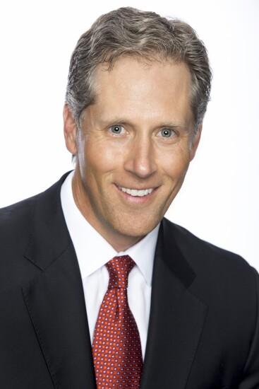 Adviser Douglas John FallLine Securities