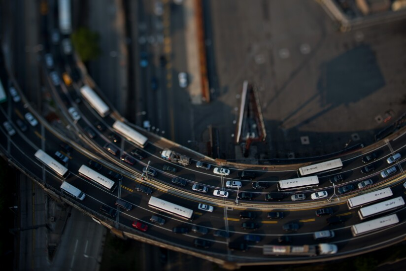 traffic-1didi.jpg