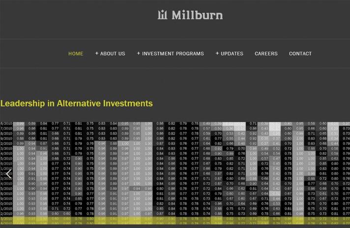 THE-MILLBURN-CORPORATION.jpg