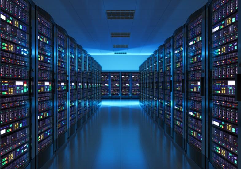network-server-room-87909563-adobe.jpeg