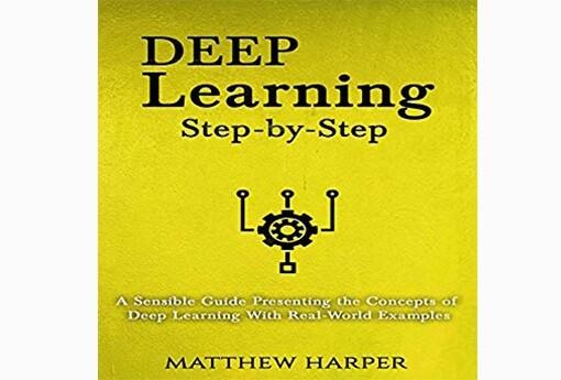 Deep learnign step by step.jpg