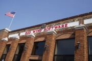 Red Wing Software offices