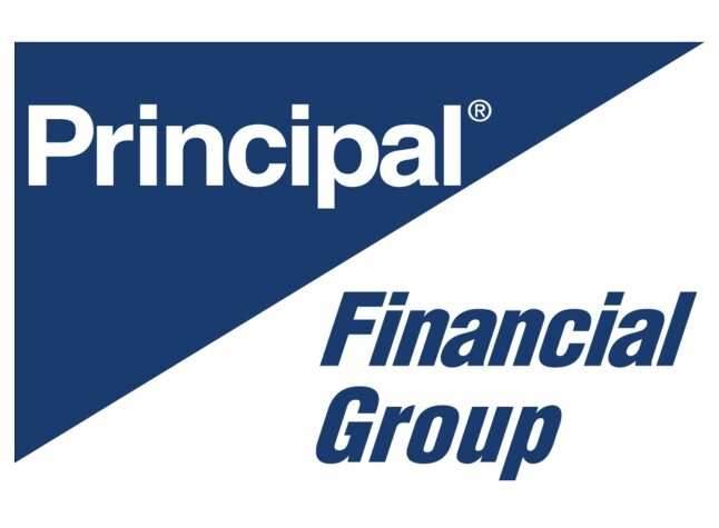 5. Principal Financial Group