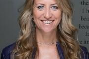 Amy Vetter 2