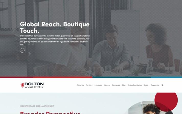 BOLTON-AND-COMPANY.jpg