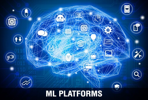 ML-PLATFORMS.jpg