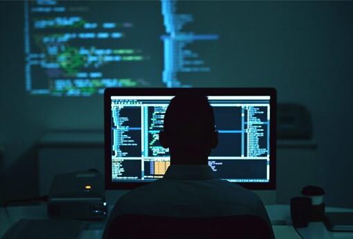 Database-developer.jpg