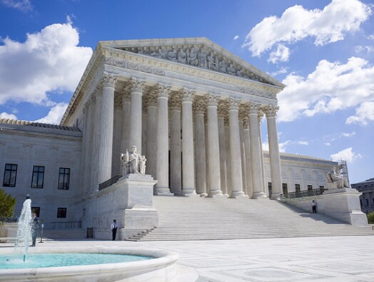 Federal agencies have until May 10 for a final appeal with the U.S. Supreme Court, but CLO industry observers do not expect the Fed or the SEC to follow through.