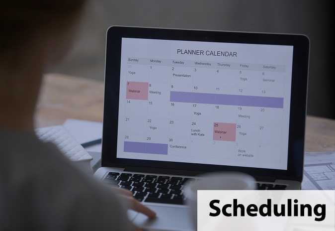 DigHR.Scheduling.1.31.18.png