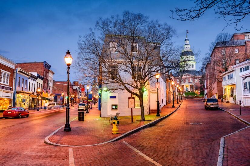 Maryland.Annapolis.Getty12219.jpg