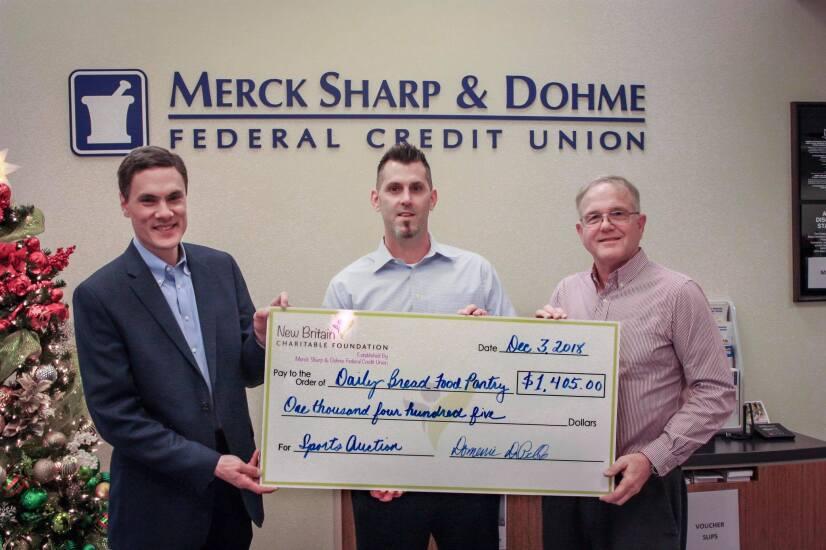 Merck Sharp Dohme FCU - CUJ 122718jpg