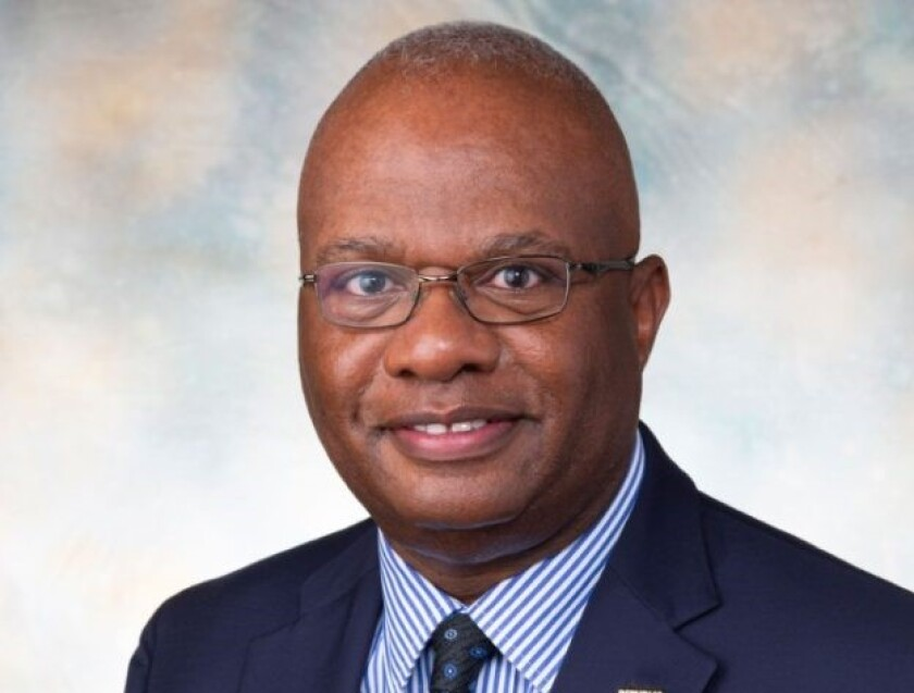 Pedro Bryant will oversee small-business lending efforts at Republic Bancorp.