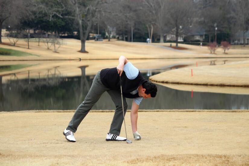 Golf_37.jpg