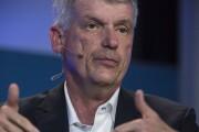 Wells Fargo CEO Tim Sloan