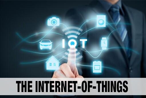 The Internet of Things.jpg