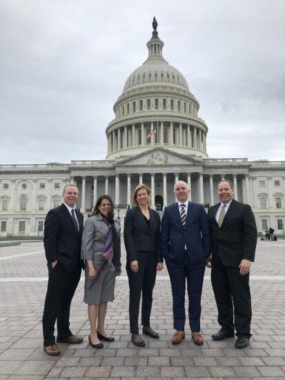 IAB.PA.Capitol.jpg