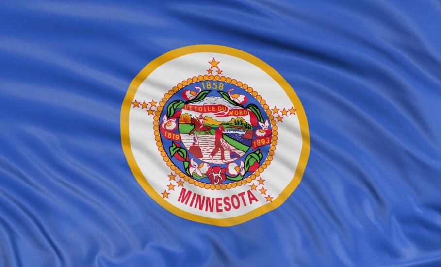 9. Minnesota.jpg