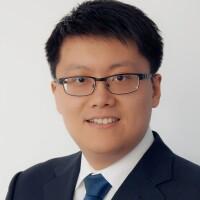 Wei Ke is a partner at Simon-Kucher & Partners.