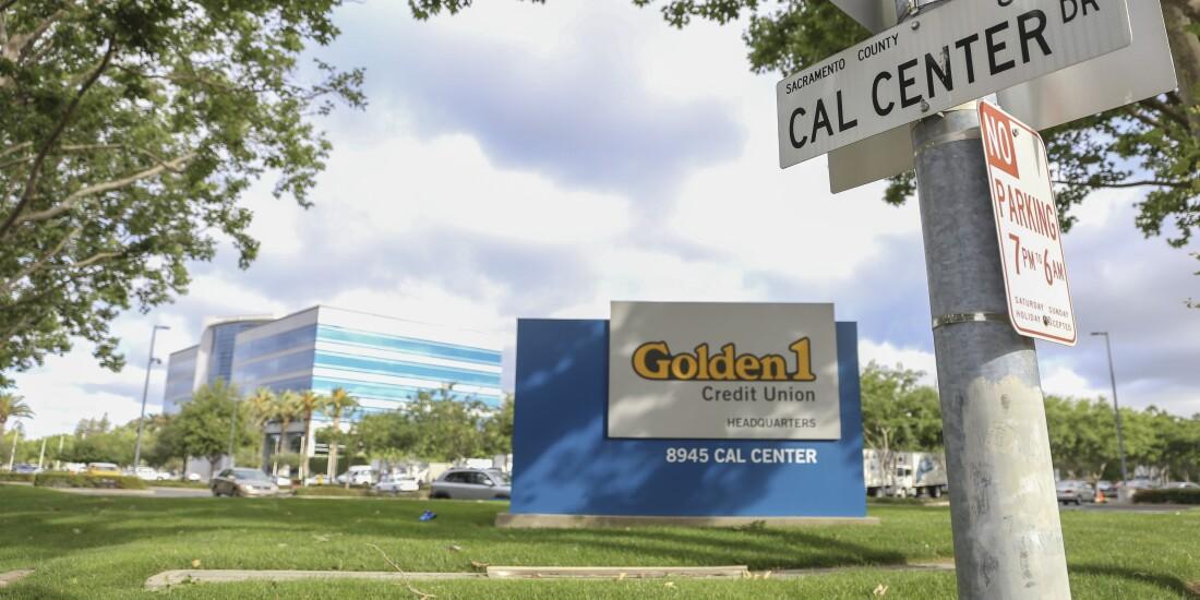 Golden 1 HQ.jpg