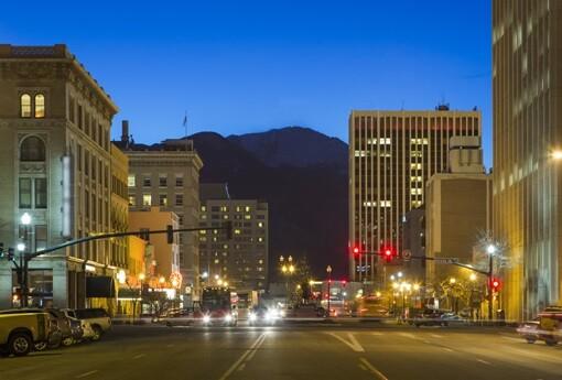 Colorado 15.jpg