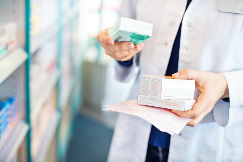 4 prescription drugs 4.jpg