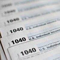 tax-forms.jpg