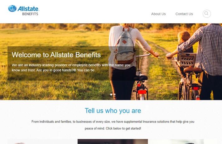 ALLSTATE-BENEFITS.jpg