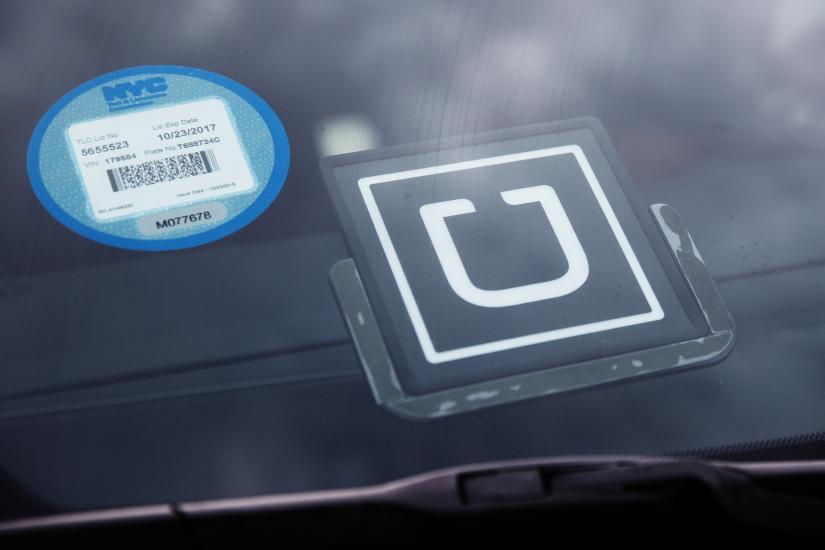 uber-bloomberg-news