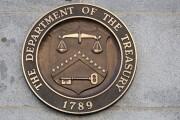 treasury-seal-BL-m583864