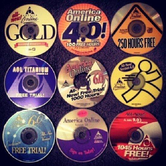 AOL-CD-Discs.jpg
