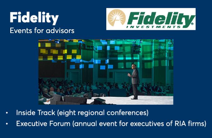 Fidelity-051518