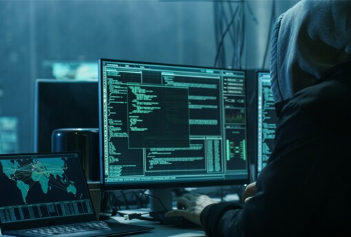DDoS usually unseen but still a nightmare.jpg