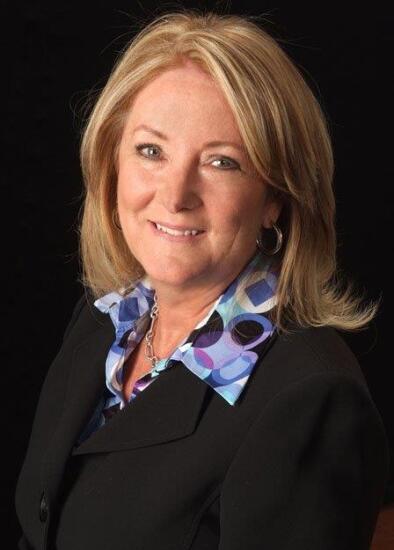 Jeanne Kucey, JetStream  FCU