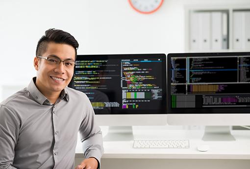 Software-engineer--developer--DevOps-professional.png