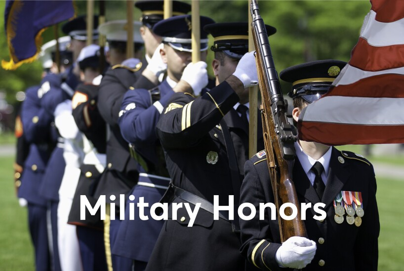 military copy.jpg