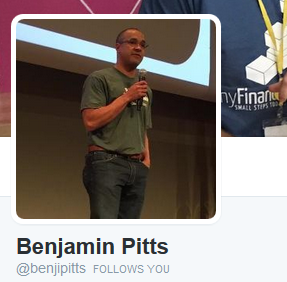 22 ben pitts.PNG