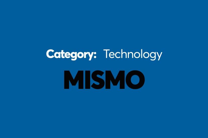 11a-mortgageabbreviations-MISMO.jpg