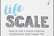 Lifescale cover