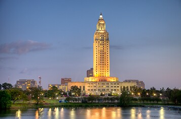louisiana-capitol-stock-000012589716-large.jpg