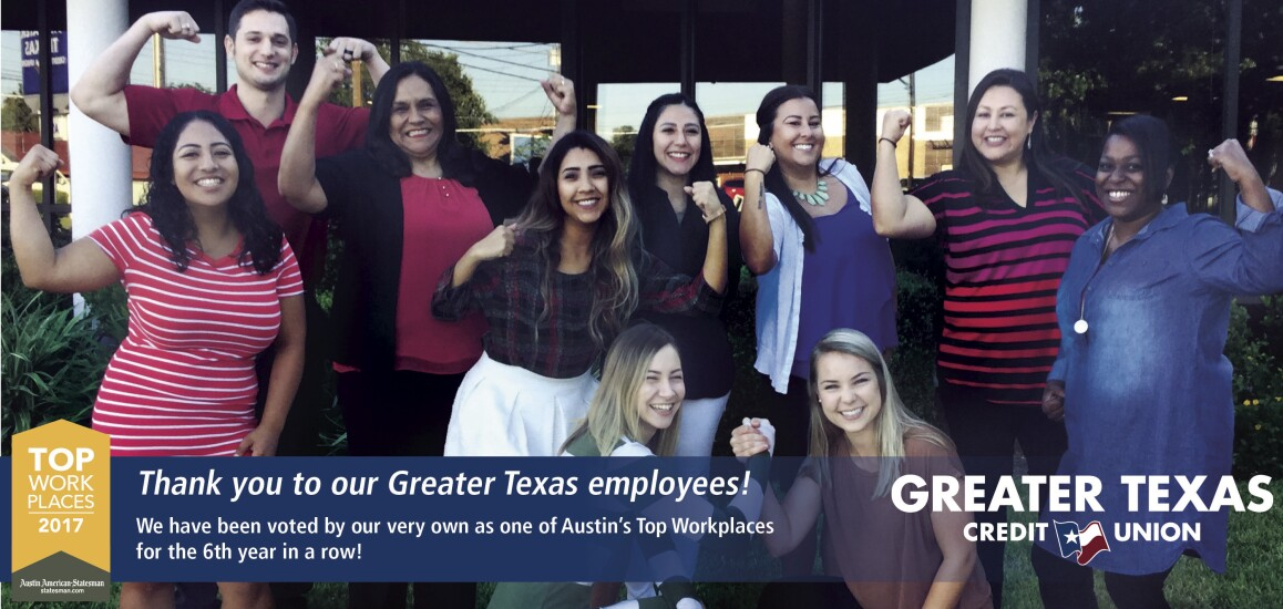 Greater Texas 032318.jpg