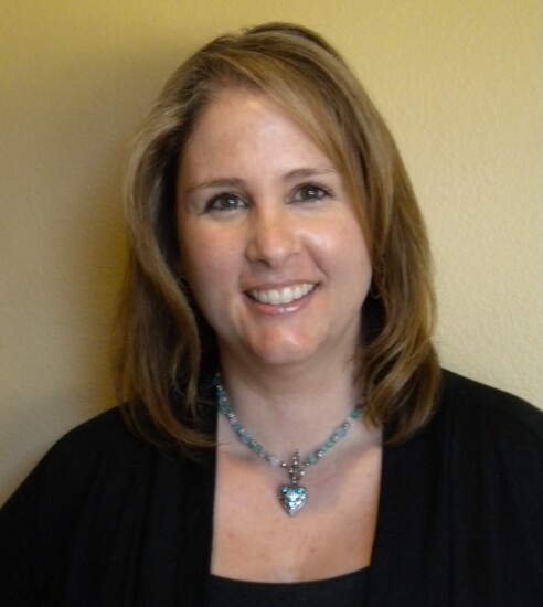 Tina Estes, Ventura County CU.JPG