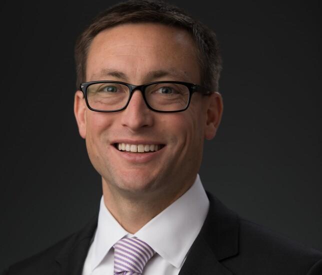 Kevin Bruegge  Merrill Lynch advisor cropped 2019.jpg