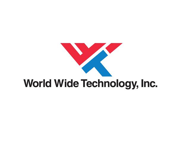 21. World Wide Tech Logo12.png