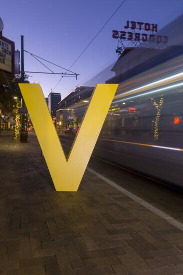 Vantage West 071318.jpg