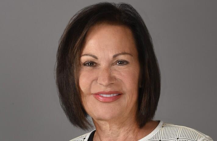 Diane Faro, CEO, JetPay