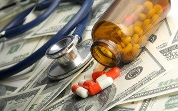 healthcare-fotolia.jpg