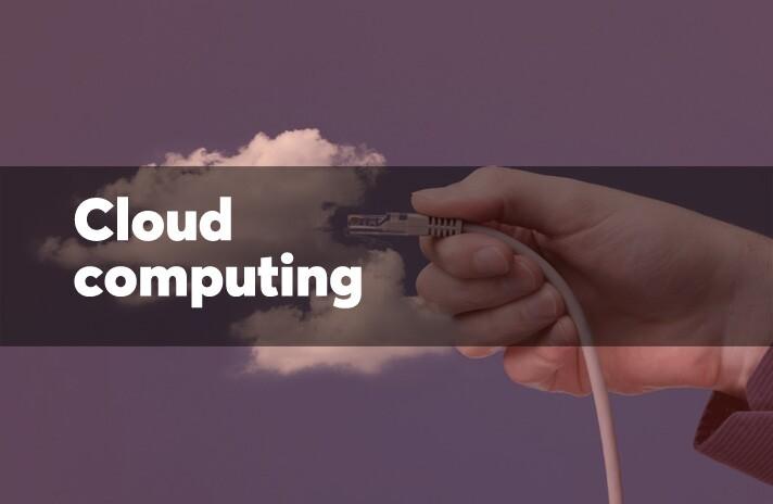 HDM-022218-Cloud.jpg