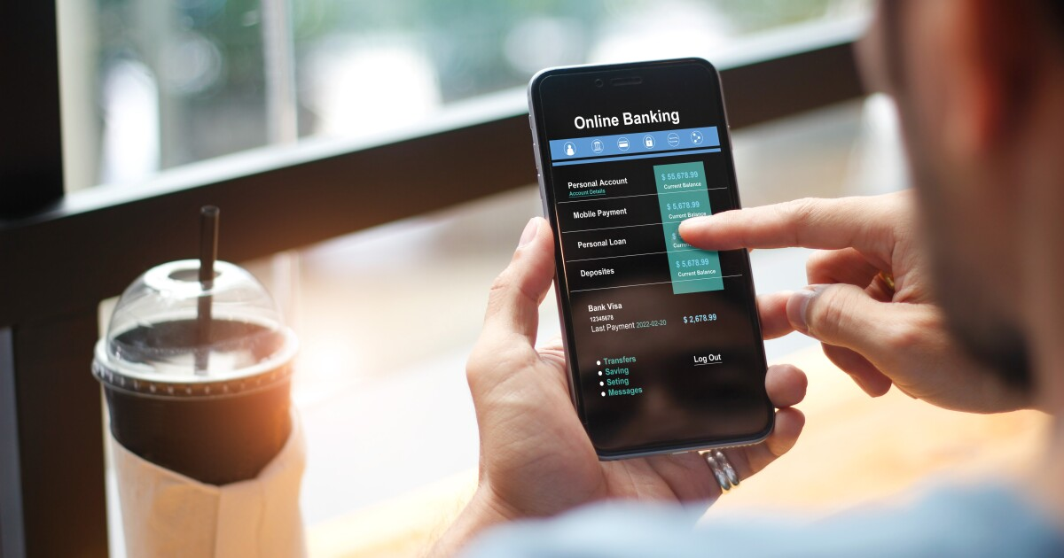 Open banking must be a two-way street